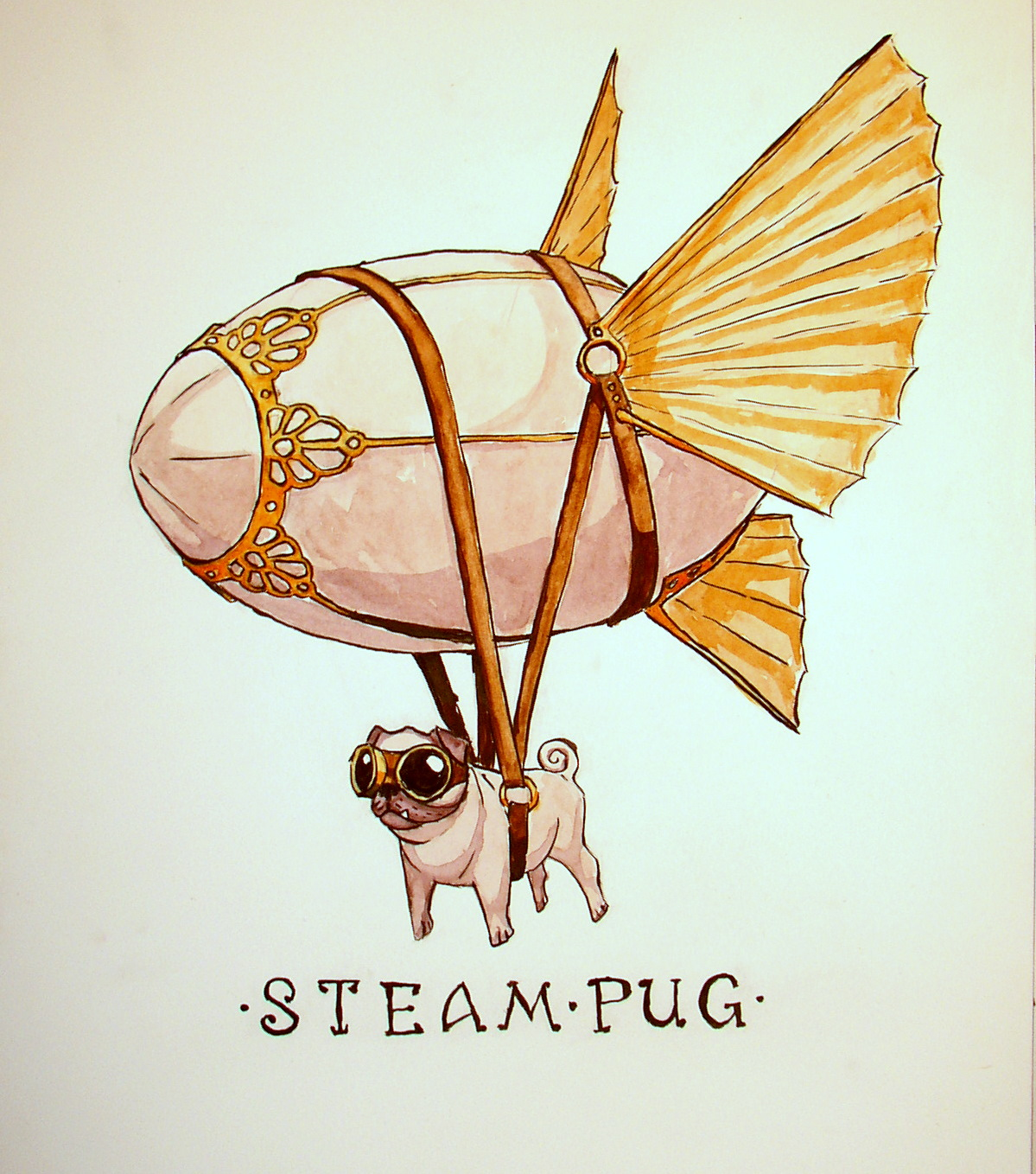 http://robinlatkovich.files.wordpress.com/2011/07/steampug.jpg