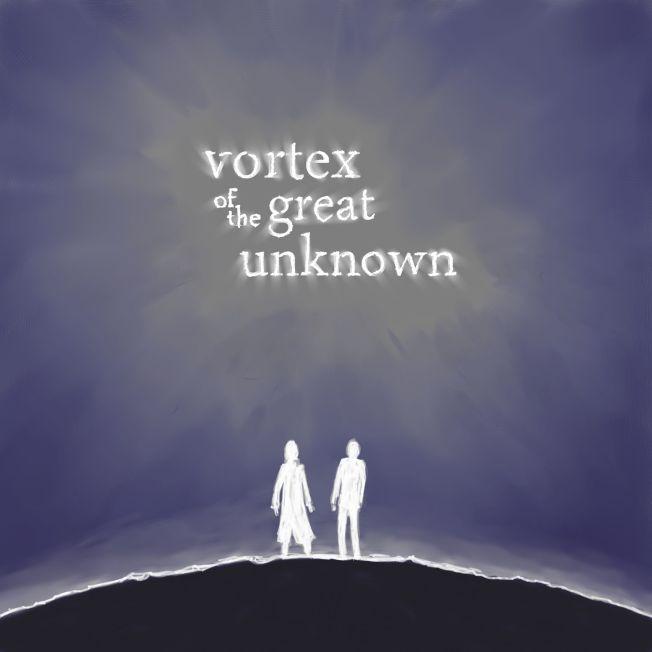 Vortex v.1