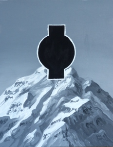 cairn: Peak