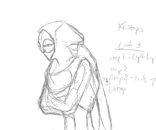 PL character sketch.0001